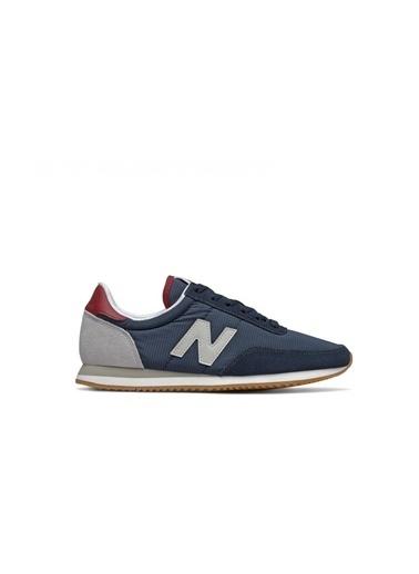 New Balance New Balance Kadın Günlük Spor Ayakkabı Wl720Wb Renkli